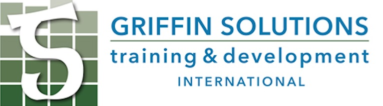 Griffin Solutions International Logo
